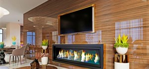Best AV Tech to Boost Your Hotel's Ambiance