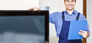 Do TVs Need Maintenance?