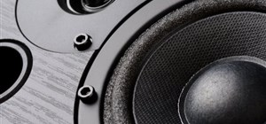 How to Find the Right Content to Play Over Your Audio Speakers