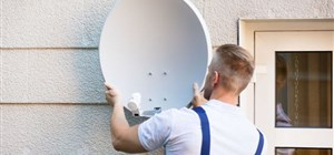 What to Look For in an A/V Installer