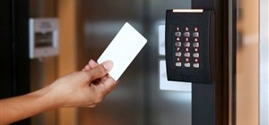 Top A/V Tech to Improve Productivity in Your Hotel's Staff