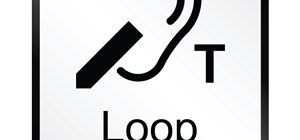 What Hearing Loops Can Do For Your Business