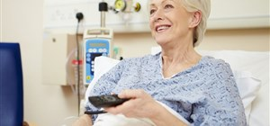 Why Hospital Television Systems Matter