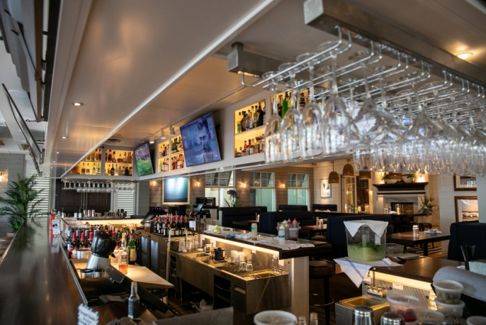 Why Upgrade your Bar's Audio System